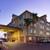 Holiday Inn Express & Suites SAN ANTONIO-DTWN MARKET AREA
