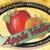 Apple Valley Family Restaurant