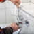 A Plus Plumbing Services