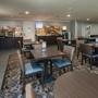 Holiday Inn Express & Suites SANTA CLARA - Santa Clara, CA