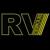RV Rescue Inc