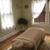 Spiral Path Massage and Bodywork