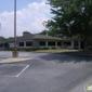 Colonnade Restaurant Inc - Atlanta, GA