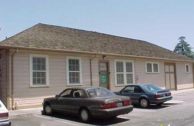 West Bay Model Railroad Assn - Menlo Park, CA