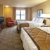 Extended Stay America Toledo - Maumee
