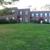 Morningside Gardens Apartments