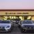 Lexus Carlsbad