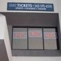 Coast Tickets