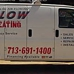 Airflow A/C and Heat, Inc.