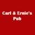 Carl & Ernie's Pub