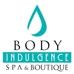 Body Indulgence Spa & Boutique