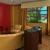 DoubleTree by Hilton Hotel Asheville - Biltmore