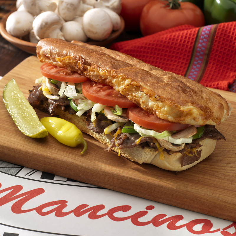 Mancino's Pizza & Grinders, Fond Du Lac WI