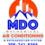 MDO Mechanical Air Conditioning & Refrigeration services