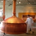 Anchor Brewers & Distillers