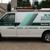 Rouck Plumbing Co Inc