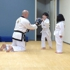 Traditional Martial Arts Center