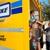 Auburn Hills-Penske Truck Leasing