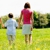 Ridgeview Counseling & Family Therapy