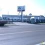 Kearny Mesa Truck Center