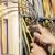 Martin Keith Electrical Contractor