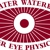 Greater Waterbury Laser Eye Physicians & Surgeons