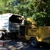 Top Notch Tree Service Inc
