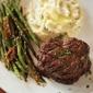 Fleming's Prime Steakhouse - San Antonio, TX