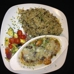 Fins Seafood Grille
