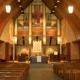 Trinity Church Of Livonia