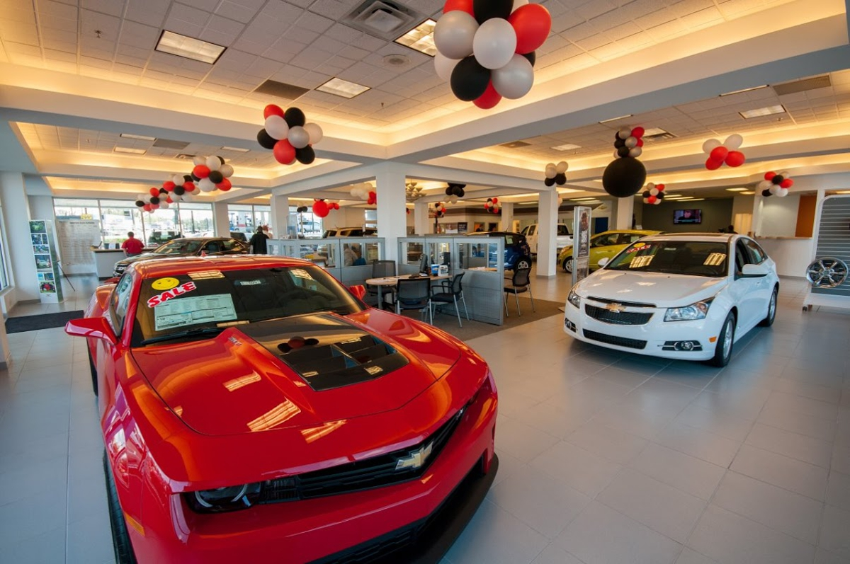 pictures bob hook chevrolet louisville ky 40218. Cars Review. Best American Auto & Cars Review