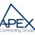 Apex Contracting Group