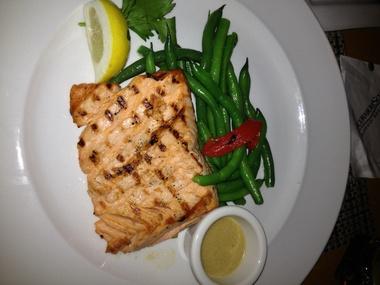McCormick's Fish House & Bar, Beaverton OR