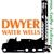 Dwyer Water Wells