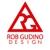 Rob Gudino Design