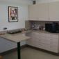VCA Aspenwood Animal Hospital - Denver, CO