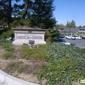 Quest Diagnostics - Pleasant Hill, CA
