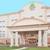 Holiday Inn Express & Suites FREDERICKSBURG