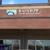 Rainbow Home Care LLC
