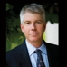 Daryl K. Hoffman, MD
