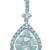 David Stern Fine Jewelry Inc