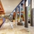 Crowne Plaza FOSTER CITY-SAN MATEO