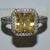 National Jewelry Buyers