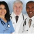 First Choice Accident & Injury Care