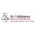 A-1 Alabama Key & Locksmith Inc