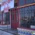 Zahava Sherez Studio
