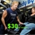 Body By Berle Personal Training & Diet Coach Center