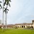 Shriners Hospitals for Children Honolulu