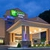 Holiday Inn Express & Suites RIPLEY