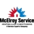 McElroy Service Experts